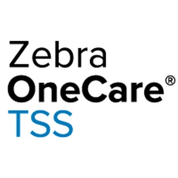 1 Jahr Zebra OneCare Technical and Software Support (TSS), Z1B5-EMH250-1000