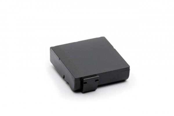 Zebra Lithium-Ionen Ersatzakku passend für: QLn420 P1050667-016