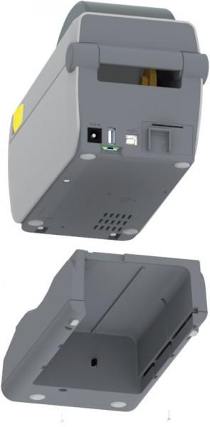 Zebra Akku-Basis für ZD410d P1080383-602