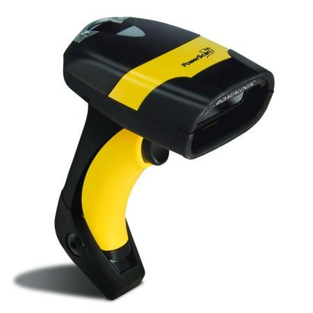 Powerscan M8300 Handscanner