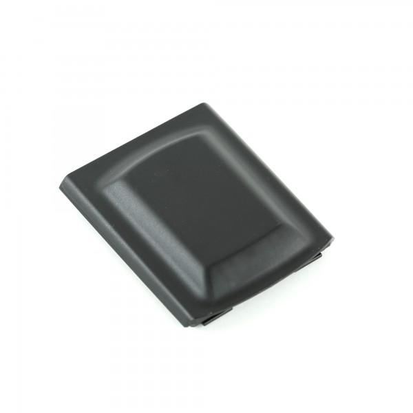 Zebra 3600mAh Batterie passend für: MC55, MC55X, MC65, MC67 BTRY-MC55EAB02
