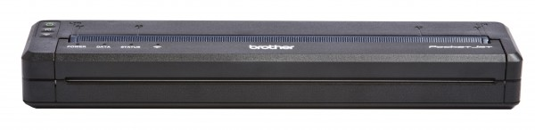 PJ773 Mobiler Thermodirekt Drucker mit WLAN und AirPrint Starter Set (PJ773Z1)