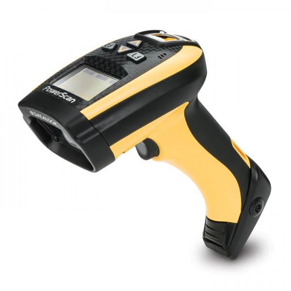 Datalogic Powerscan PM9300 Laserscanner