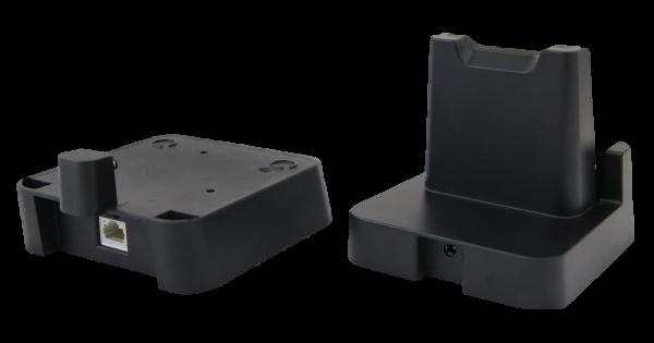 Ethernet-Adapter-Memor-10