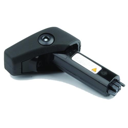 Wechselakku für PowerScan PM9000 Serie