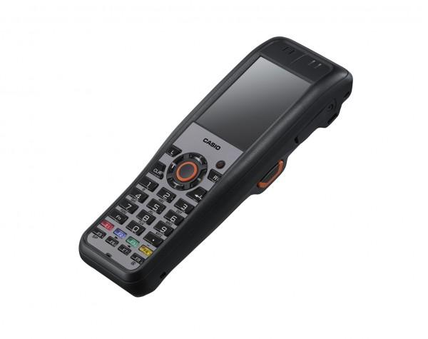 DT-X200 Barcodescanner