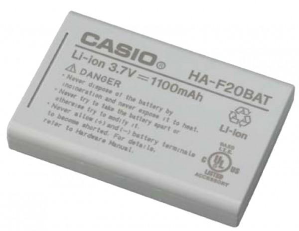 Lithium-Ion Akku für DT-X100 (1.100 mAh, 3.7V)
