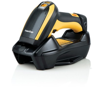 PowerScan PM9100 - RS232 Kit