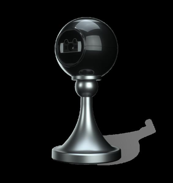 FR50 Rearl Präsentation Scanner 2D mit USB Kabel