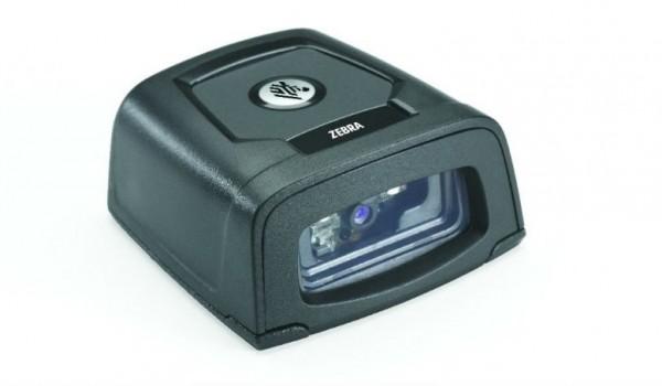 Zebra DS457 2D Imager USB Kit, schwarz