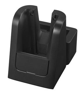 Casio DT-X400 USB Kommunikations- und Ladecradle