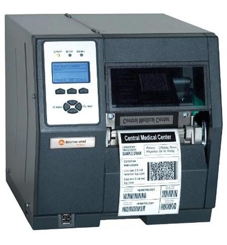 Datamax H-4310 Industrie Etikettendrucker