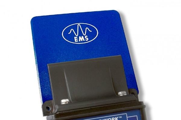 RFID HF Antenne HF-ANT-1010-01 BIS M-371-000-A01