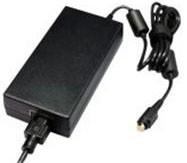 Toshiba B-FP3D Netzteil - AC Adapter