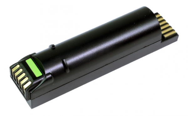 DS8178 Akku PowerCap Kondensator