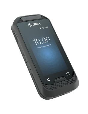 Zebra EC30 Android Mobilterminal