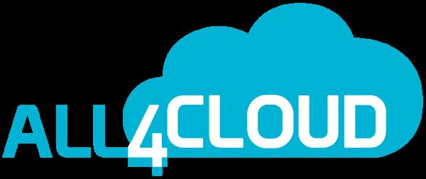 a4c-Logo_ohneClaim_W4c_RGB