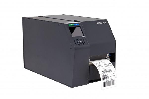 T8000 - Industriedrucker 4 Zoll T82X-4