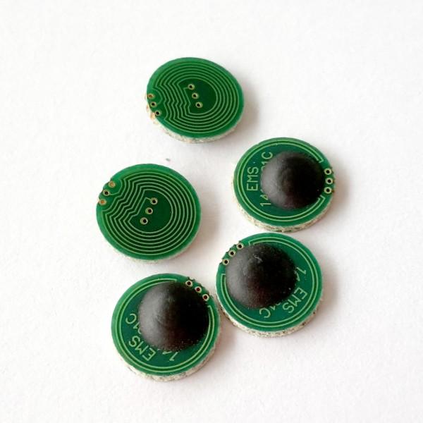 HF-108PF RFID Datenträger (TAG)