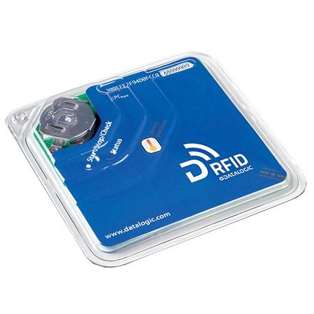 Datalogic RFID Temperatur-Logger