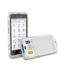 Honeywell CT40-HC 2D SR BT WLAN NFC Android 8.1