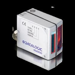 DS2200-1100 Standard, Linear, RS485 + RS232 *Sonderangebot*