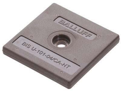 RFID UHF-G2-250HT Hoch-Temperatur-TAG