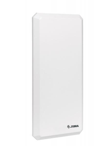 RFID-Antenne AN440