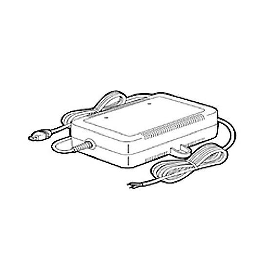 Toshiba B-FP3D DC-Adapter