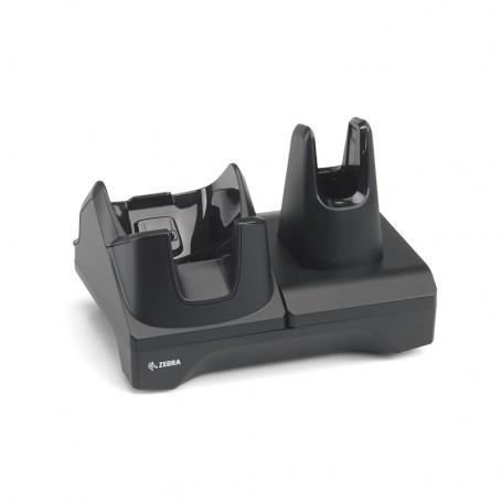 Zebra USB Lade-/Übertragungsstation, passend für TC8000 und TC8300